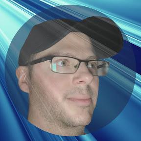 Lunorin Gaming