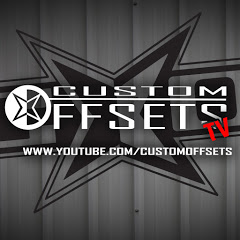 Custom Offsets
