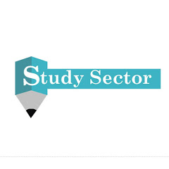 Study Sector