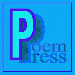 poem press