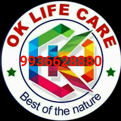 Ok Life Care Company