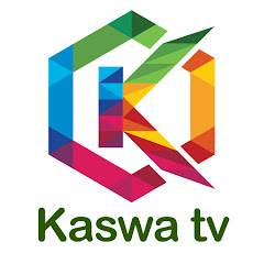 kaswa tv