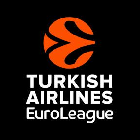 Euroleague Protagonist