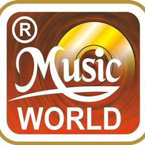 Music World Record