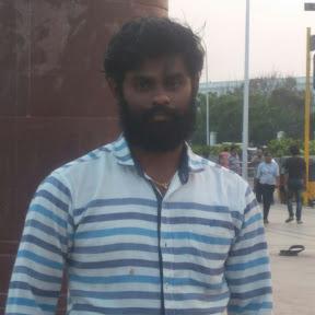 Kumar Murugan