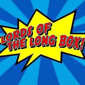 Lords of the Long Box