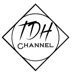 TDH Channel