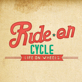 Ride-On.Cycle