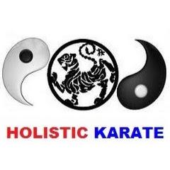 Midsomer Norton Martial Arts