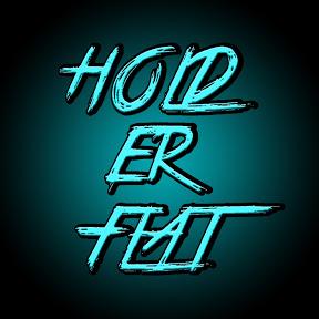 Hold Er Flat