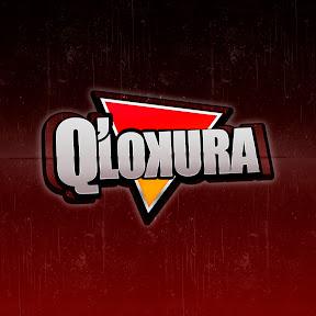 Q' Lokura Oficial