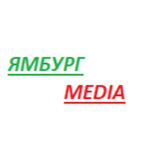Fight TV Наш Боксерский Петербург
