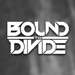 Bound to Divide