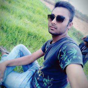 manish Tiwari sidhi