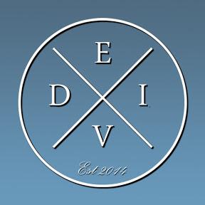 Ediv Music