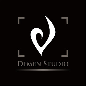 Demen Studio