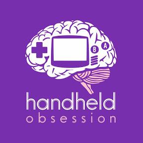 Handheld Obsession