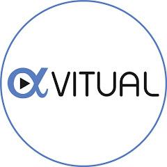 Vitual