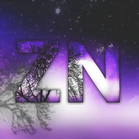 ZN_znaip
