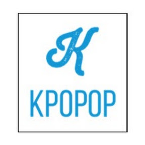 KPOPOP SCIENCE