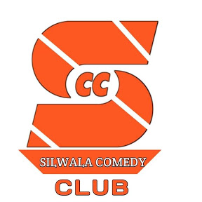 Silwala Comedy Club