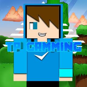 TP Gaming