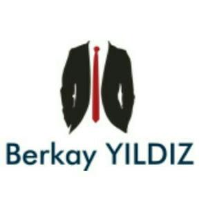 Berkay YILDIZ