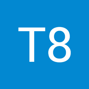T8 Galaxy