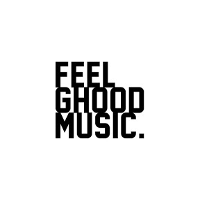 필굿뮤직[FeelGhoodMusic]