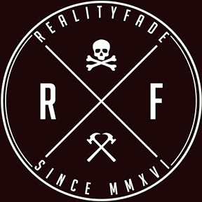 Realityfade Records