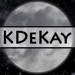 KDeKay Sleep Sounds