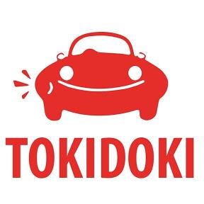 Токидоки