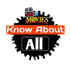 Know About All