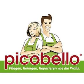 Picobello Deutschland