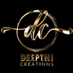DEEPTHI CREATIONS