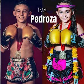 Team Pedroza