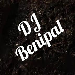 New Punjabi Songs DJ Benipal