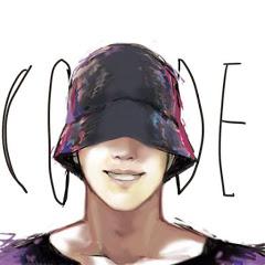 Code An