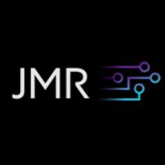 JM-RUNE