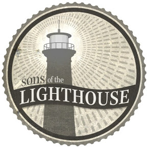 SonsOfTheLighthouse