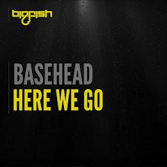 Basehead - Topic