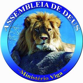 Assembléia de Deus Ministério Viga