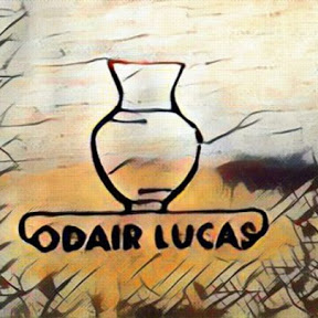 Odair Lucas Lucas