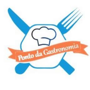 Ponto da Gastronomia