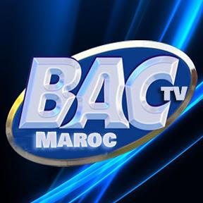 Bac-tv Maroc