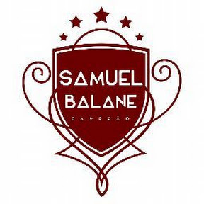 Samuel Balane