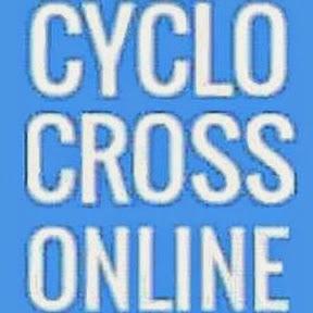 Cyclocross Online