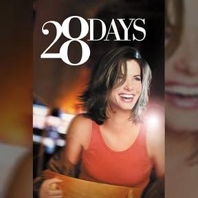 28 Days - Topic