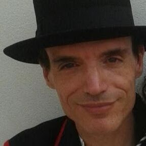 Leandro Marante