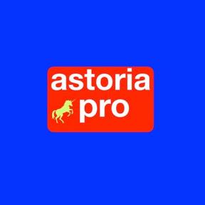 Astoria pro